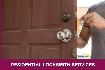 Clark NJ Locksmith Store Clark, NJ 732-823-9569